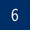 Number 6